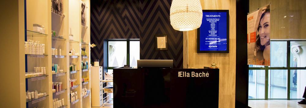 Ella Bache Emporium - Spa com au Gift Card
