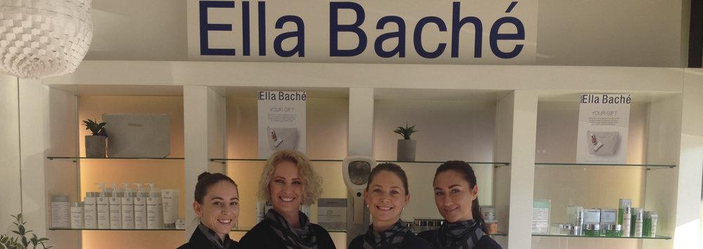 Ella Bache Bateman's Bay - Spa com au Gift Card